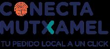 conecta mutxamel - Logo