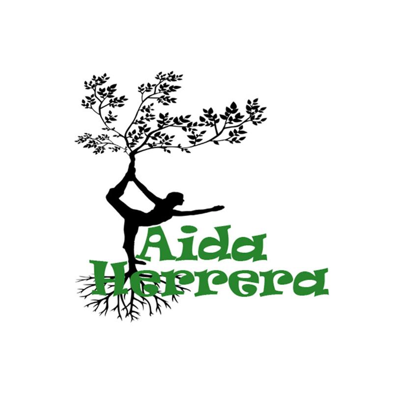 AIDA HERRERA