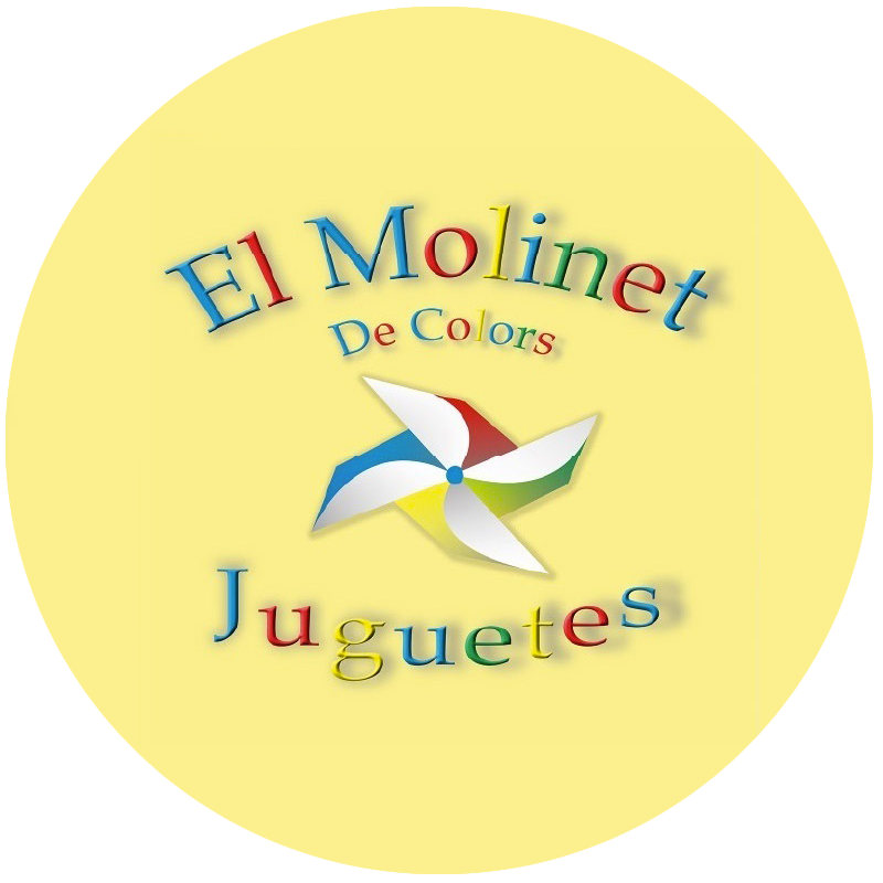 EL MOLINET DE COLORS S.L.