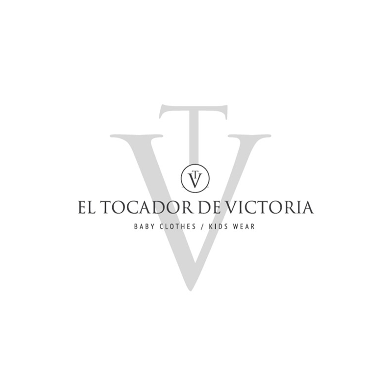 EL TOCADOR DE VICTORIA