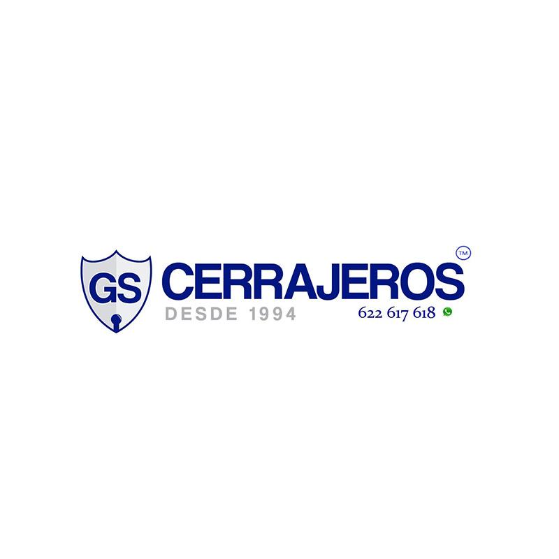 GS_cerrajeria_800x800px_logo