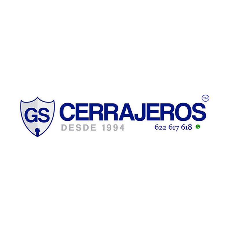 GS CERRAJEROS MUCHAMIEL Y BONALBA
