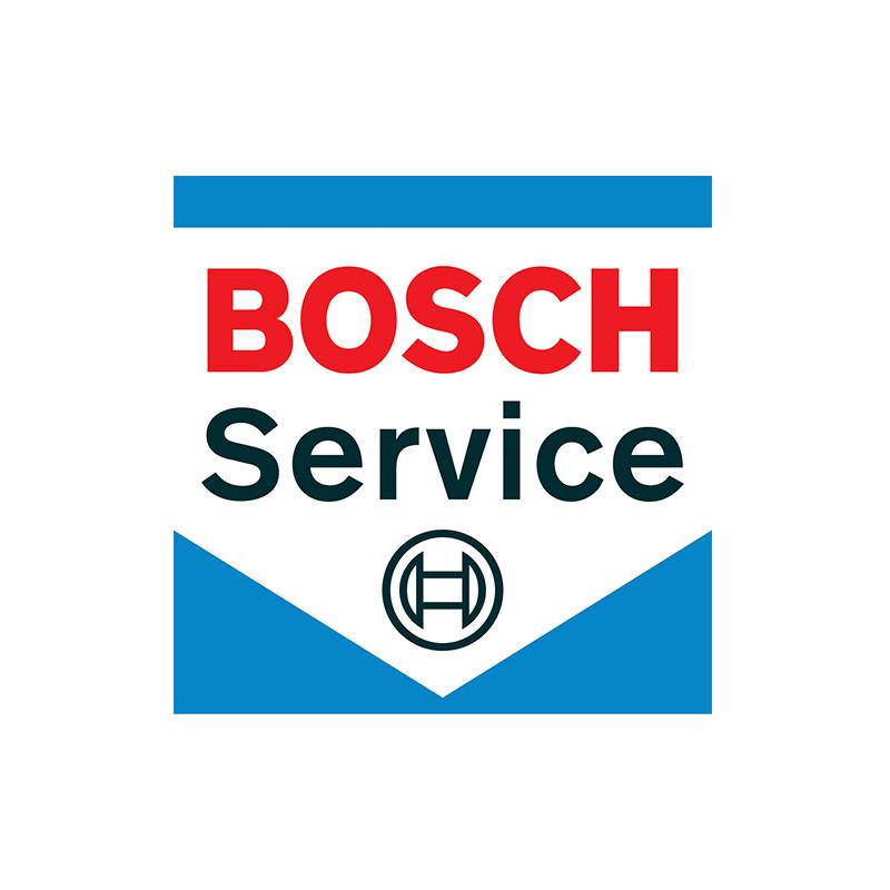 BOSCH CAR SERVICE – TALLERES BALFER