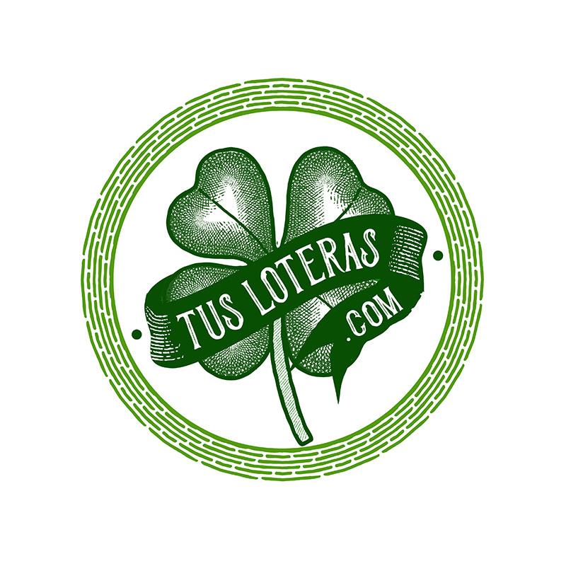 tus_loterias_800x800px_logo