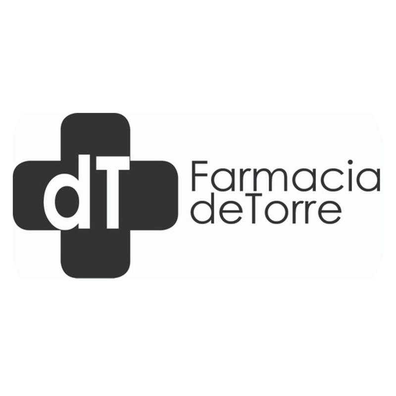 FARMACIA DE TORRE MUTXAMEL