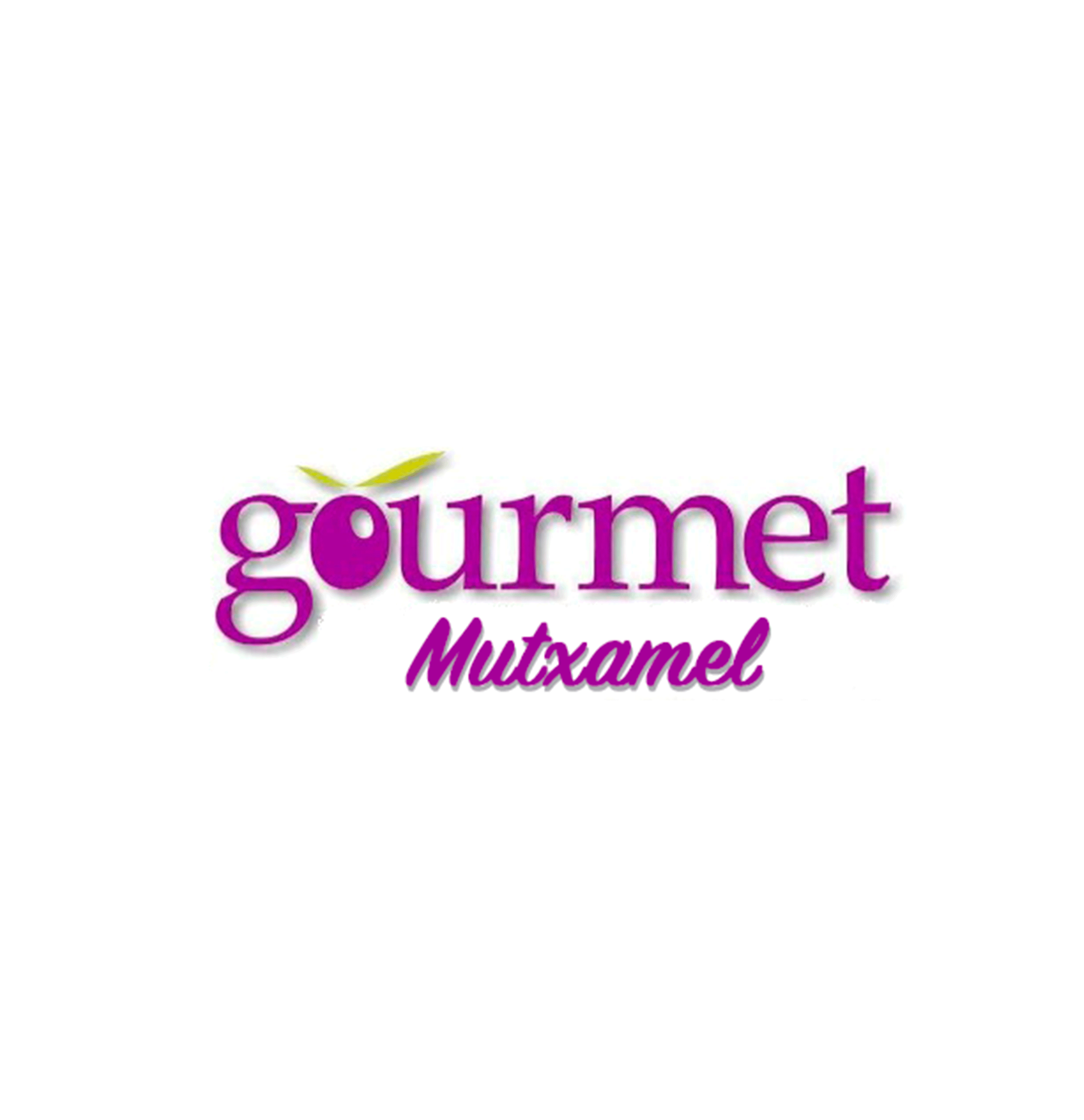 GOURMET MUTXAMEL