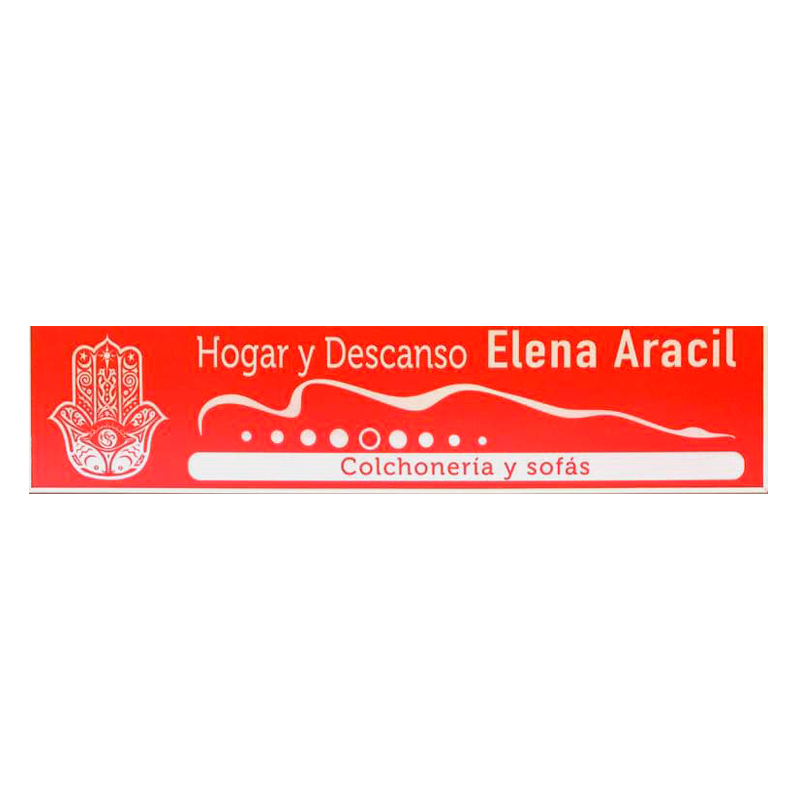LOGO-DESCANSO-ELENA-ARACIL