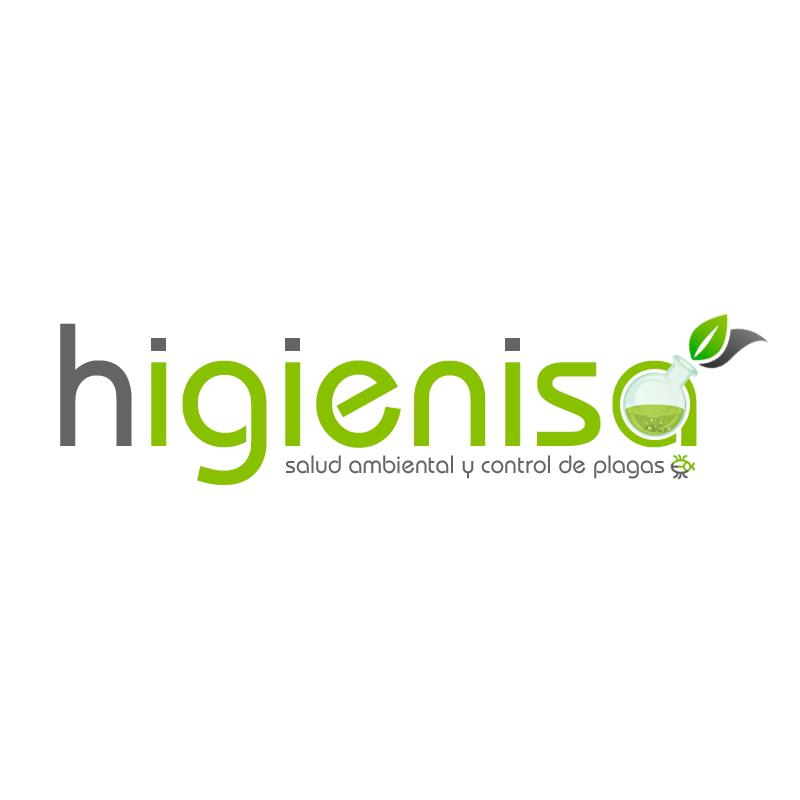 HIGIENISA, CONTROL DE PLAGAS Y DESINFECCIÓN