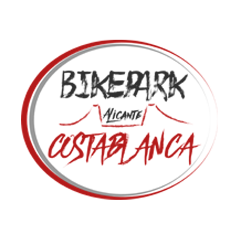 logo-web-bike