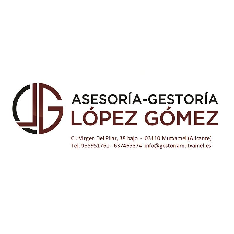 ASESORIA LÓPEZ GÓMEZ