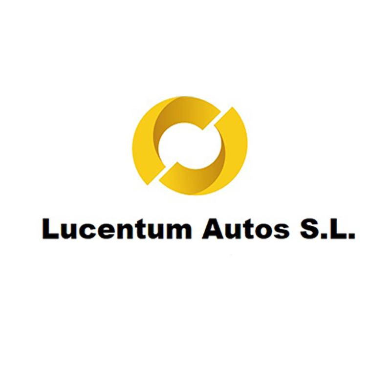 LUCENTUM AUTOS S.L.
