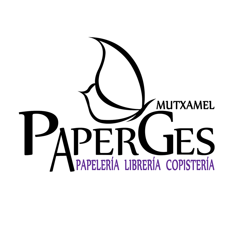 PAPELERÍA PAPERGES MUTXAMEL